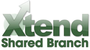 Xtend Shared Branches