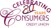 GR Consumers Credit Union